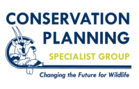 Conservation Planning Specialist Group